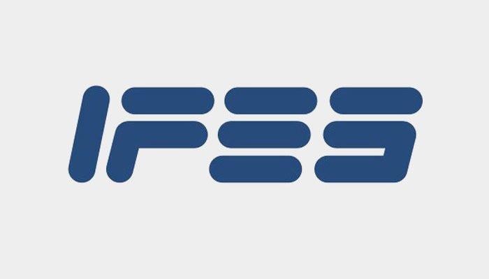 IFES Vereinigung internationalen Unternehmen der Messe- und Ausstellungswirtschaft