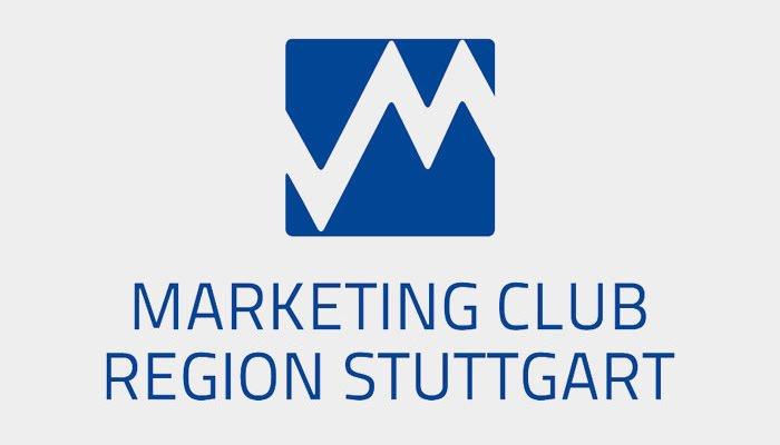 Marketing-Club Region Stuttgart