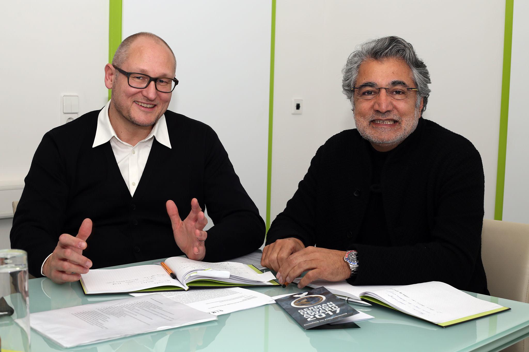 DIMAH Messe + Event –wir konzipieren perfekte Markenräume für Ihr Unternehmen