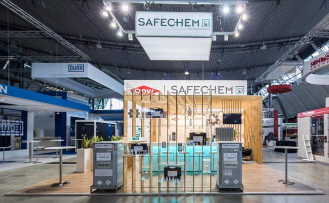 SAFECHEM p2c 2016