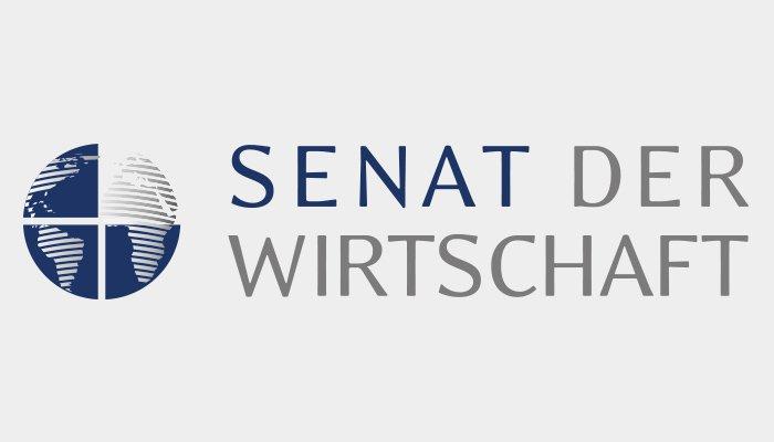 Senat der Wirtschaft Deutschland e.V.
